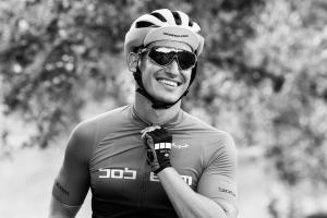 Radsport01_Action-Photos