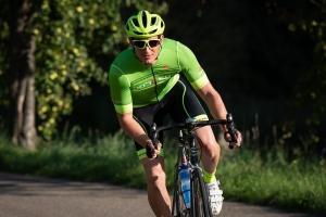 Radsport02_Action-Photos