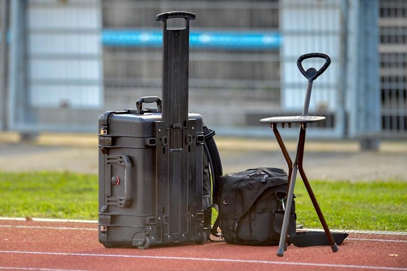 Fototaschen-sportfotograf