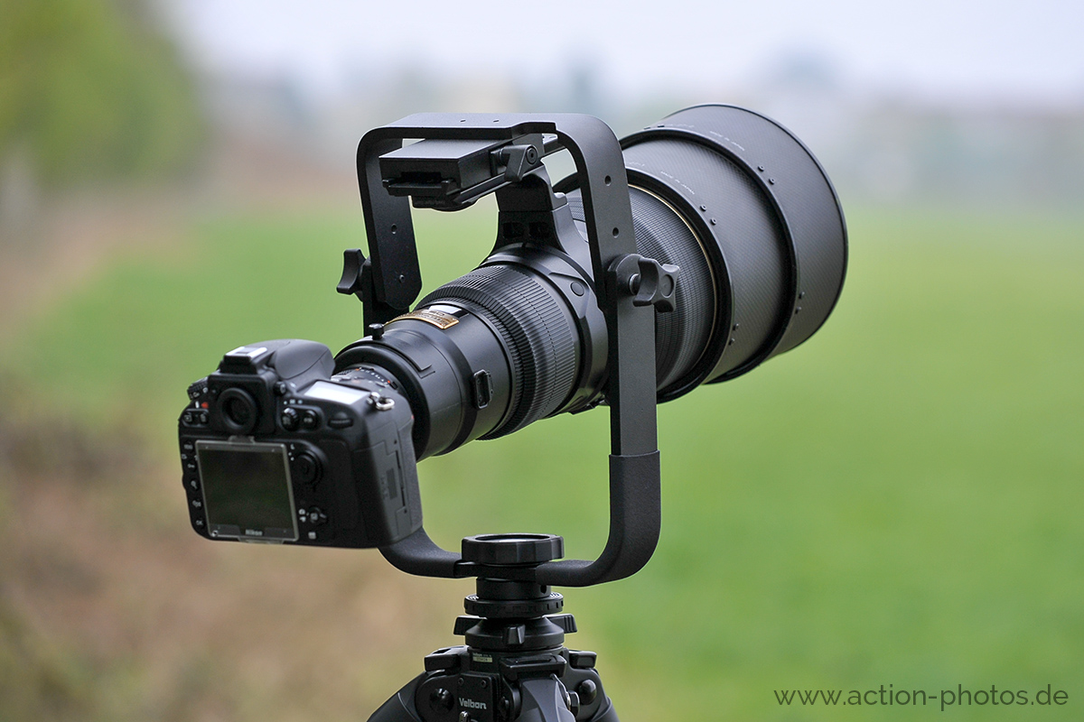 Manfrotto_393-02