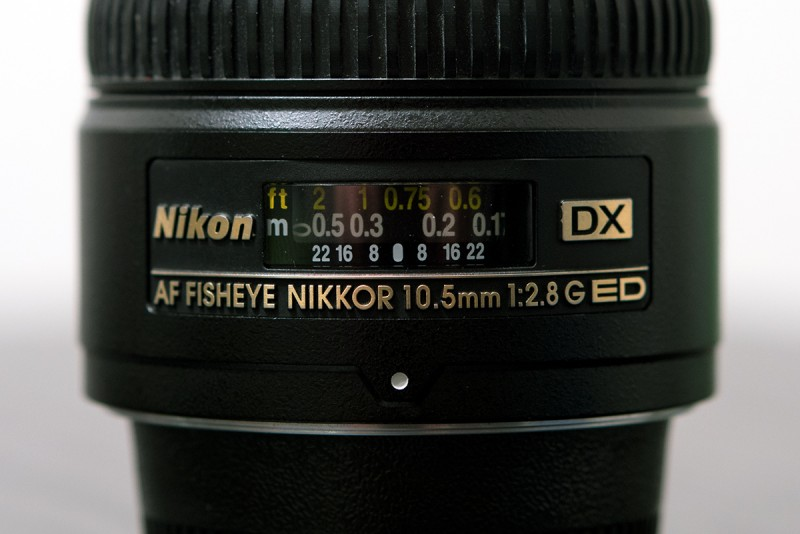 Nikon_Fisheye_dx_01