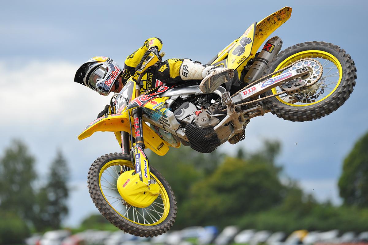 Motocross04
