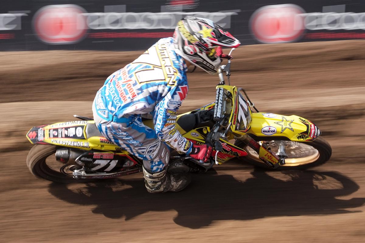 Motocross12