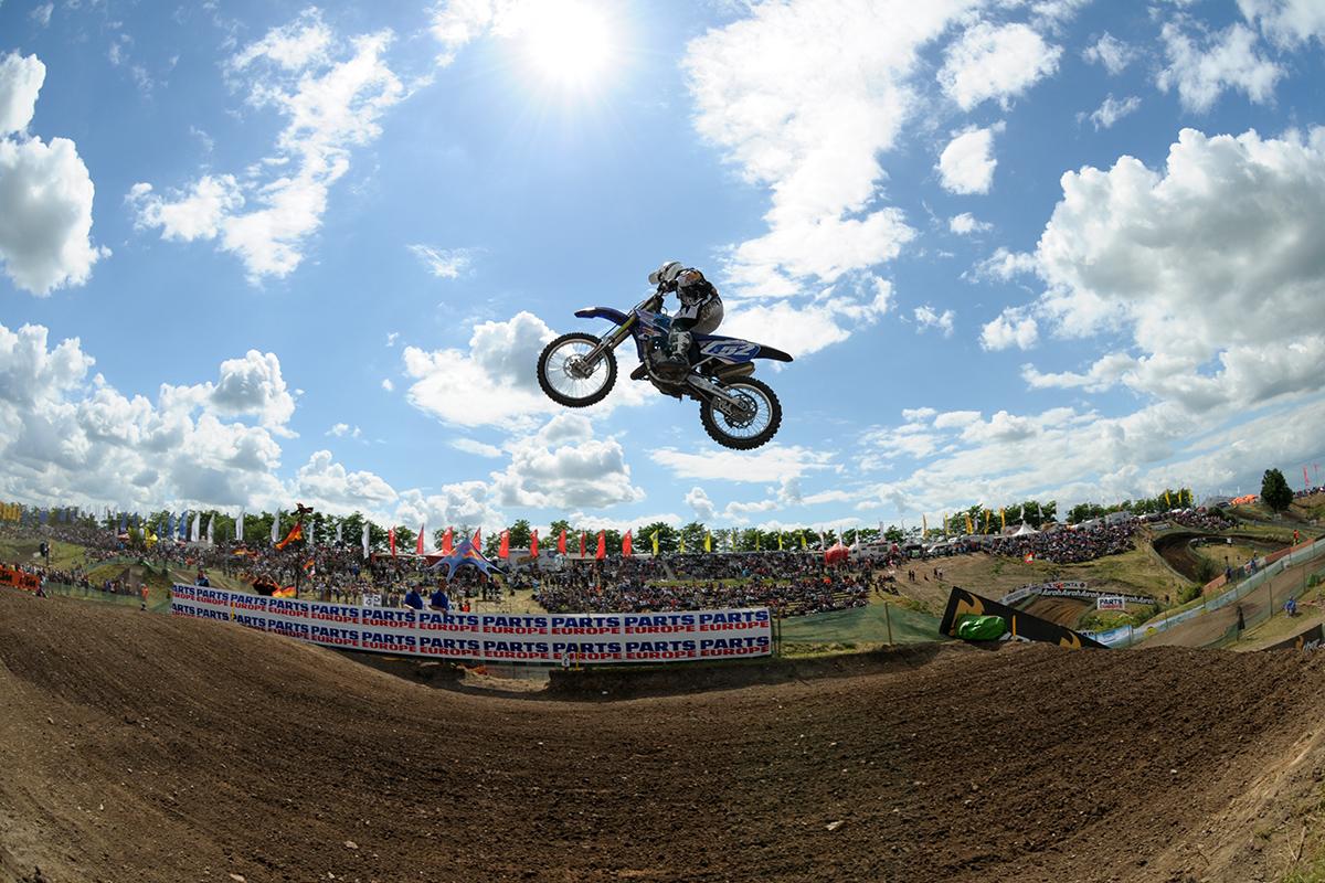Motocross14