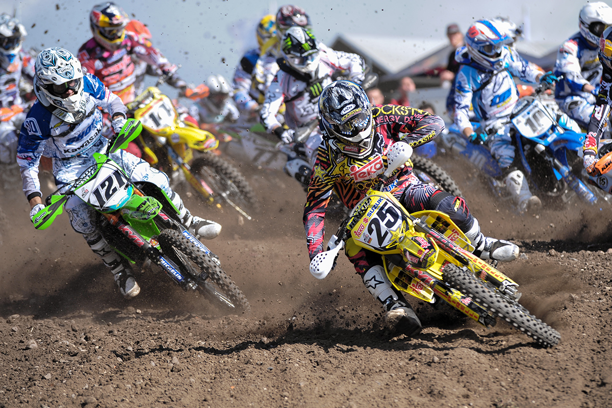 Motocross16