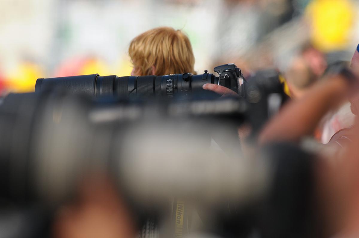 sportfotografie01