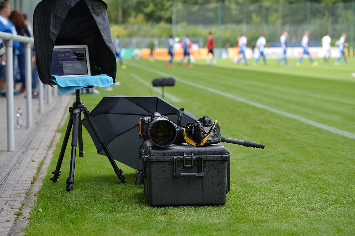 sportfotografie02