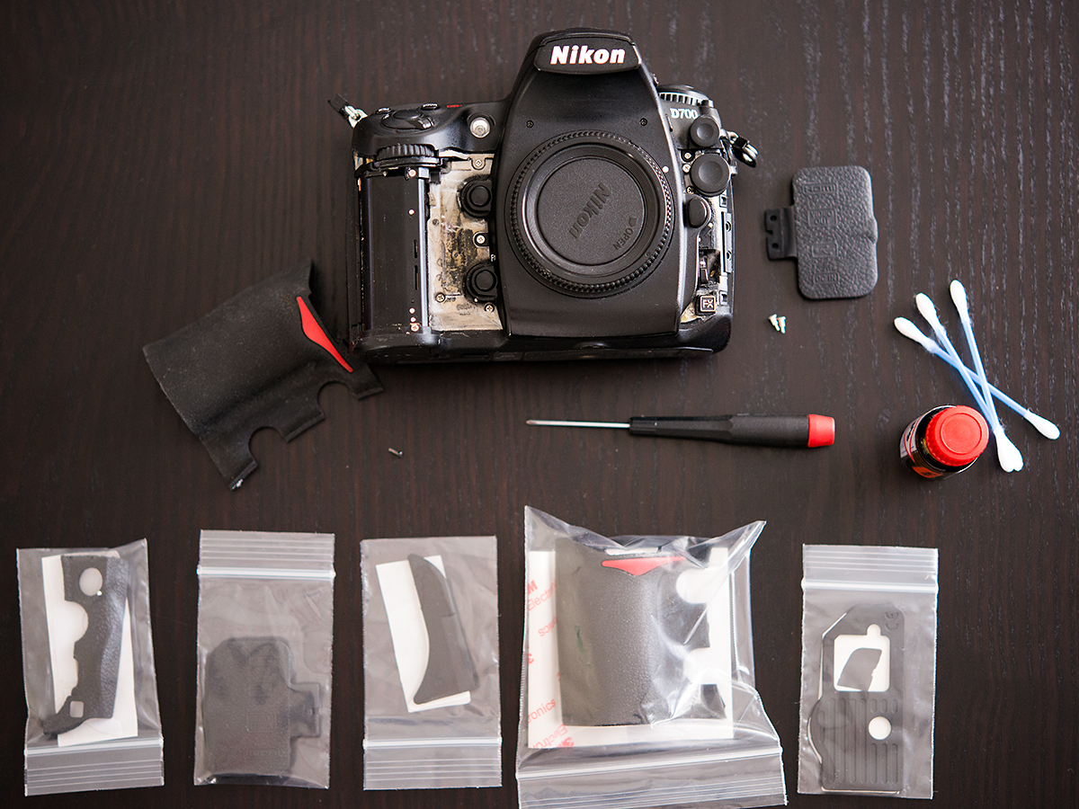 Belederung-Nikon-D700-01