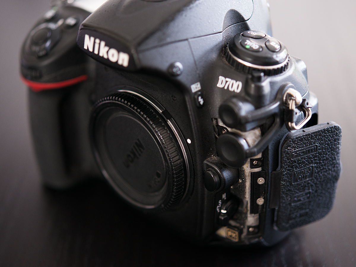 Belederung-Nikon-D700-02