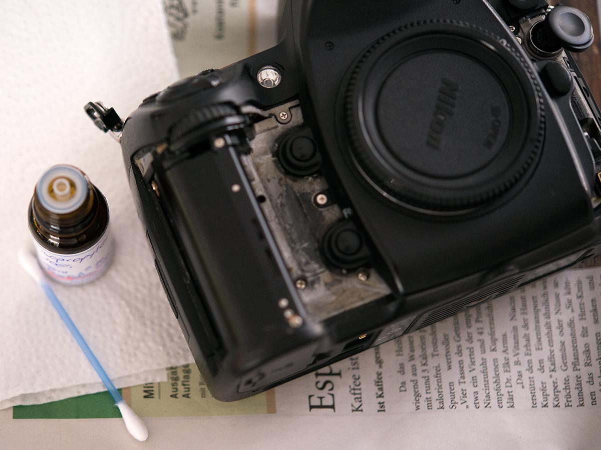 Belederung-Nikon-D700-04