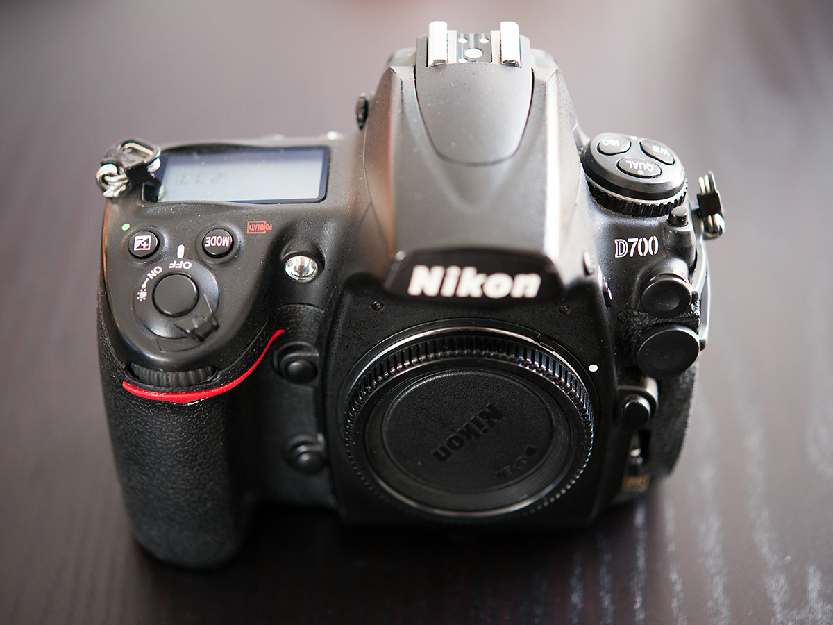 Belederung-Nikon-D700-05
